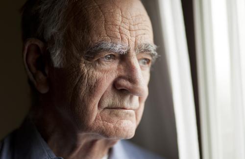 How to Become a Geriatric Psychiatrist